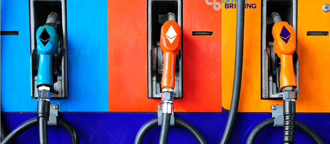 Are-high-gas-prices-good-for-ethereum.jpg