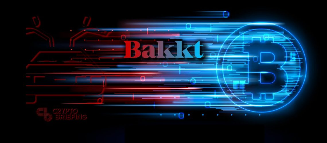 Bakkt-To-The-Future-Bitcoin-Settled-USD-Pairs-To-Go-Live-On-Dec-12th.jpg
