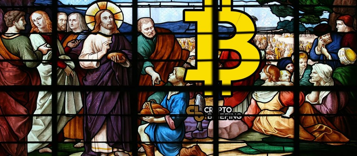 Bitcoin-could-be-holy-grail-for-institutions.jpg