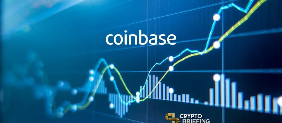 Coinbase-create-digital-asset-framework-to-help-cryptocurrency-projects-seek-a-listing-on-the-US-based-crypto-exchange.jpg