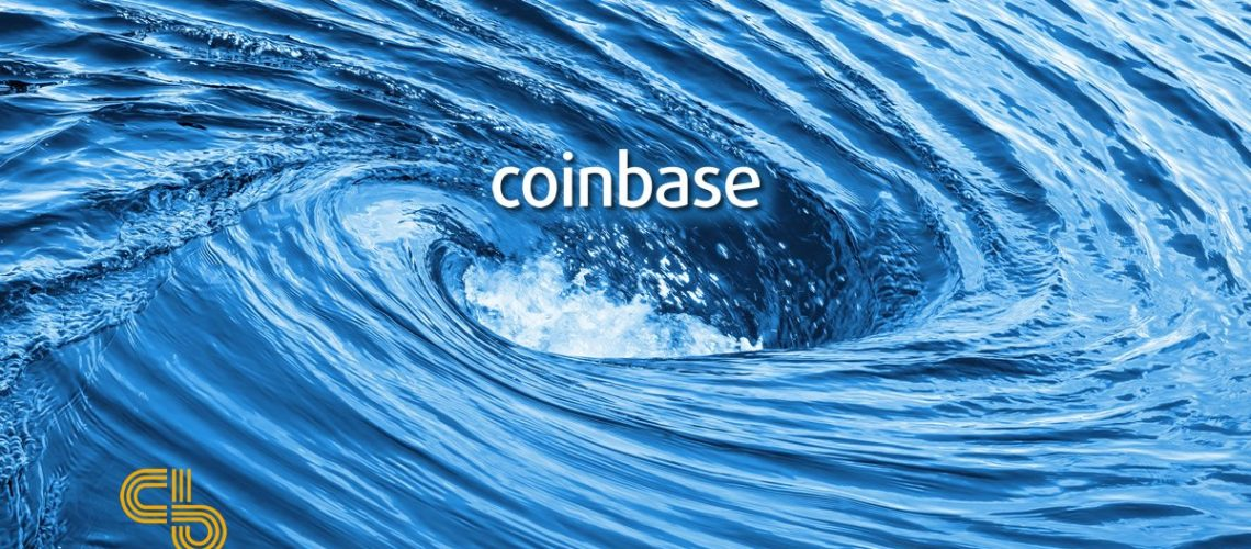 Coinbase-gift-card-hookup-with-WeGift-is-an-exercise-in-recentralization.jpg