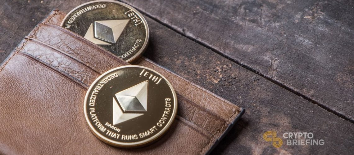 Coinbase-wallet-for-Ethereum-could-be-a-precursor-to-ERC20-integration-for-crypto-tokens.jpg