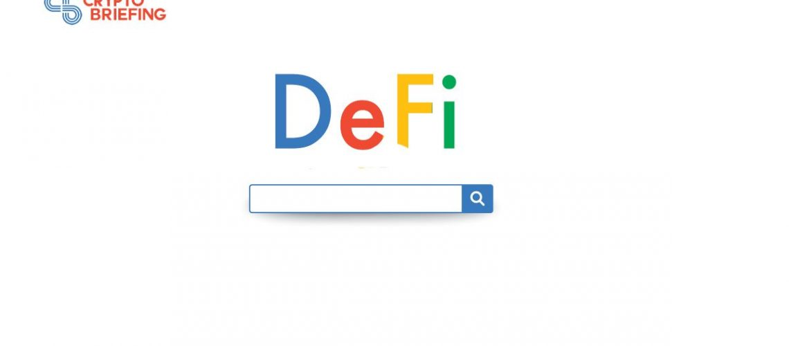 Defi-the-next-google.jpg