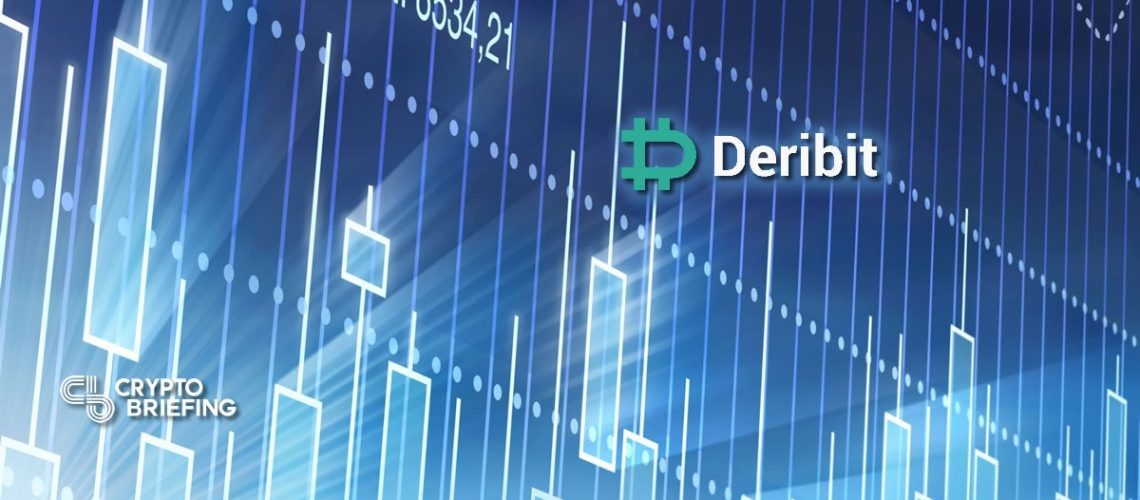 Deribit-Proposes-Key-Changes-To-Crypto-Derivatives-Exchanges.jpg