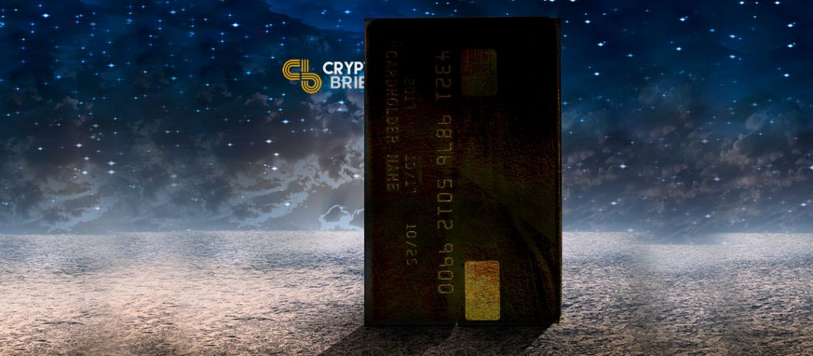 Monolith-lets-you-spend-gold-from-your-visa-card-1.jpg