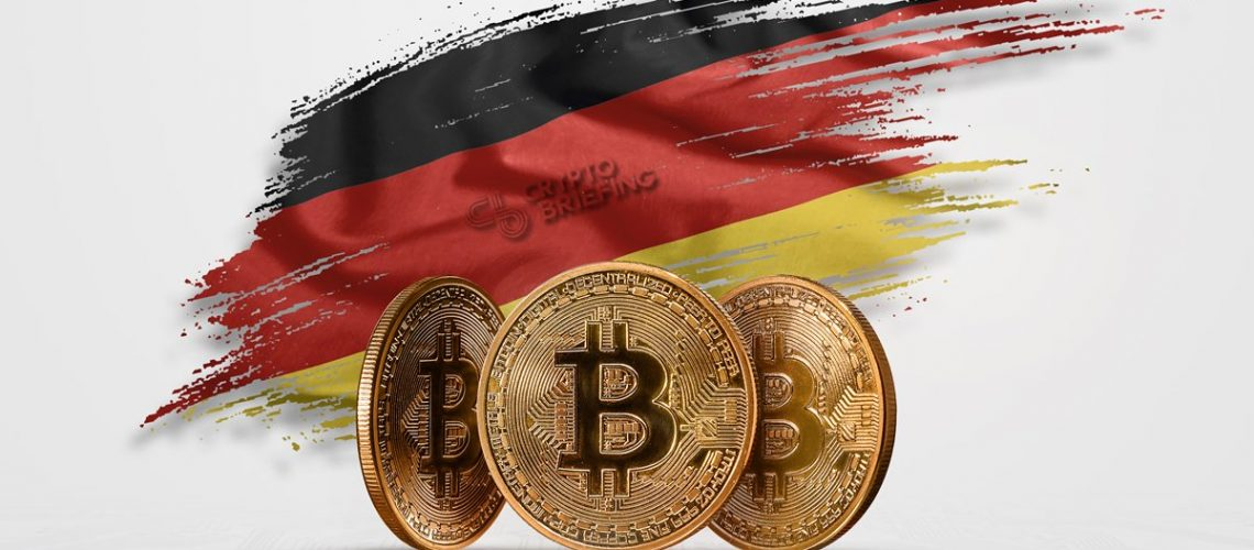 One-Fifth-Of-All-Bitcoin-Nodes-Are-Run-From-Germany.jpg