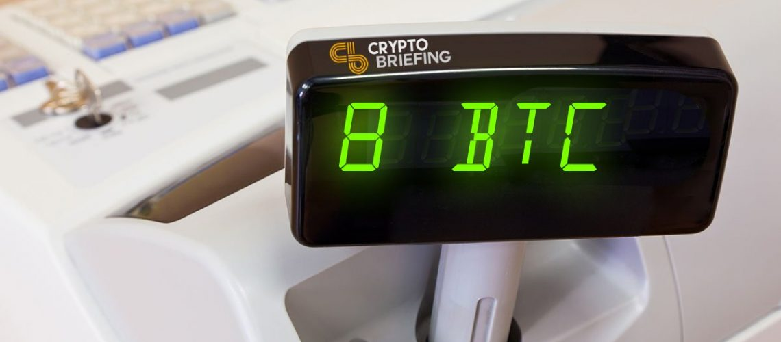 Retailers-will-accept-BTC-but-will-you-spend-it-.jpg