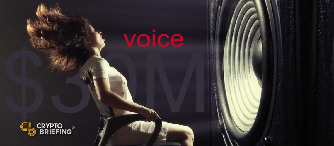 Talk-Is-Cheap-But-Is-Block.One-Purchase-of-Voice.com-Expensive.jpg