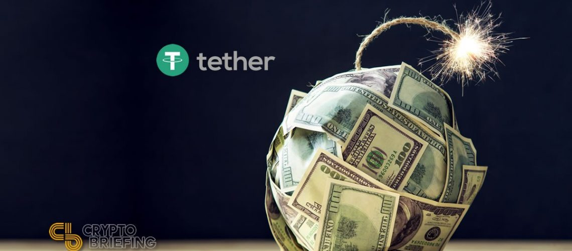 Tether-Bomb-Mitigation-As-Binance-Allows-Hedging-Against-Cryptocurrency.jpg