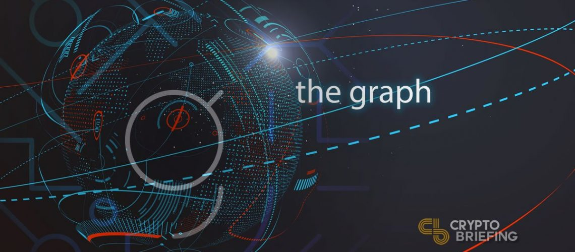 The-Graph-Code-Review-dApps-Need-Queries.jpg