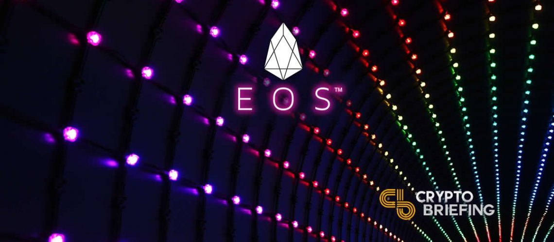 What-Is-EOS-Introduction-To-Ethereum-Scaling-Solution-EOS.jpg