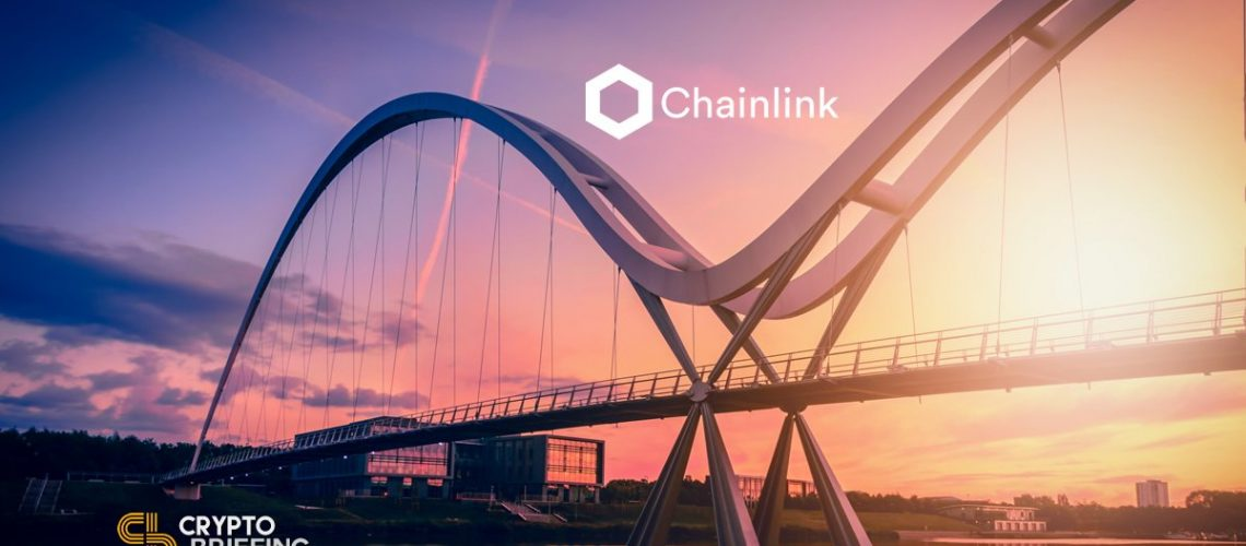 What-is-ChainLink-Introduction-To-LINK-Cryptocurrency-Token-and-the-Oracle-based-Blockchain.jpg