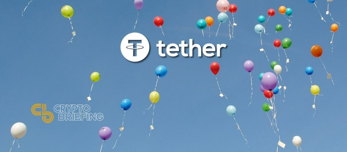 What-is-Tether-Introduction-To-USDT-Stablecoin.jpg