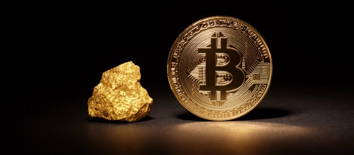 bitcoin-gold-nugget-cover.jpg