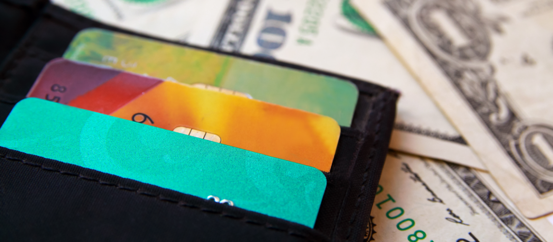 credit-cards-wallet-money-cover.png