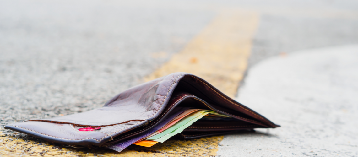 dropped-wallet-lost-money-cover.png