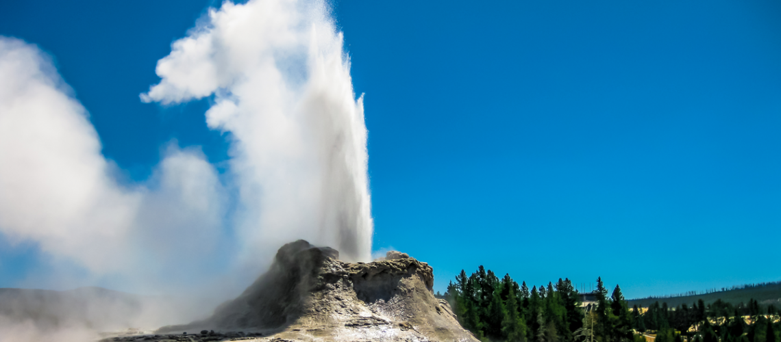 geyser-jet-water-blow-up-cover.png