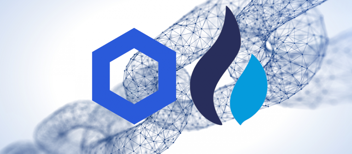 huobi-chainlink-chain-digital-link-cover-1.png