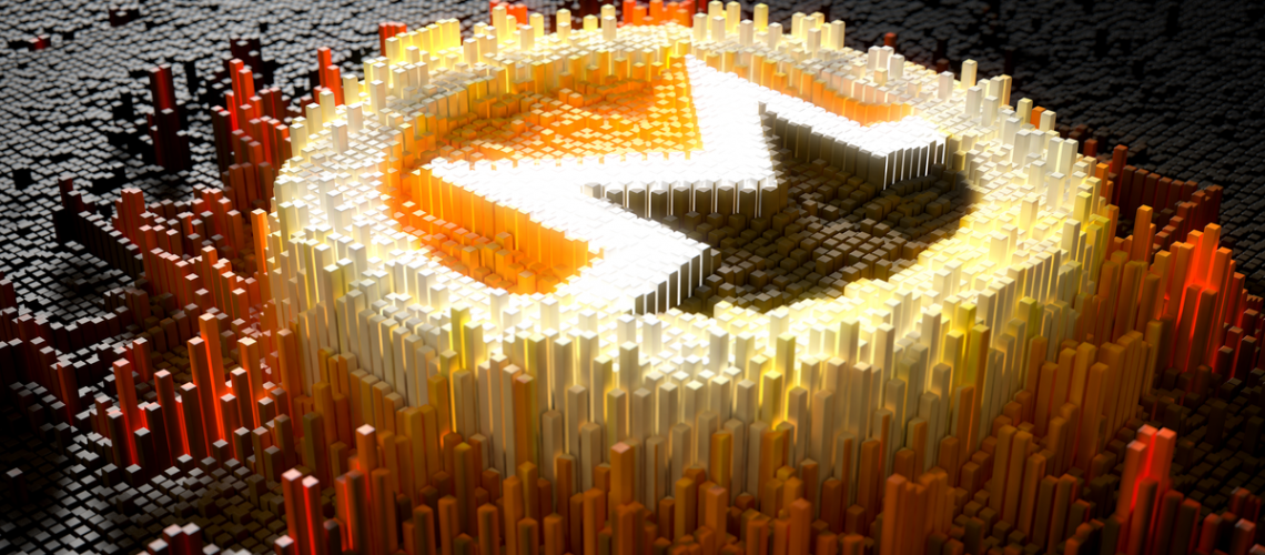 monero-cryptocurrency-xmr-cover.png