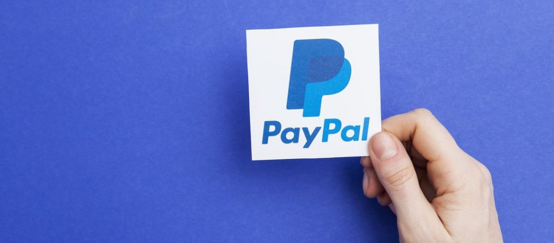 paypal-blue-hand-cover.jpg