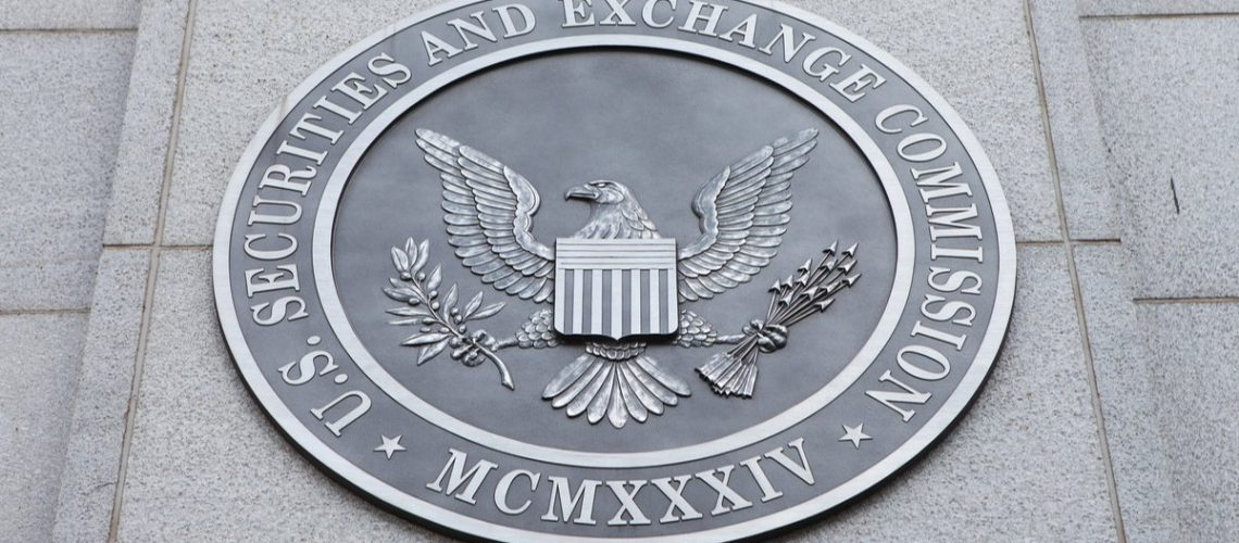 sec-securities-exchange-commission-eagle-cover.jpg